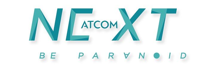 Atcom_next_logo