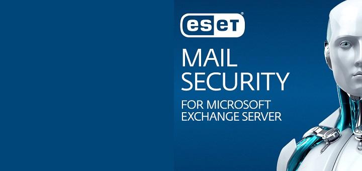 ESET-Business-6