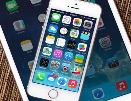 iXpand Flash Drive: Έχει «γεμίσει» το iPhone σας;