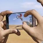 Αποκτήστε πρώτοι το νέο LG G5!