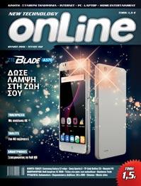 OnLine_162