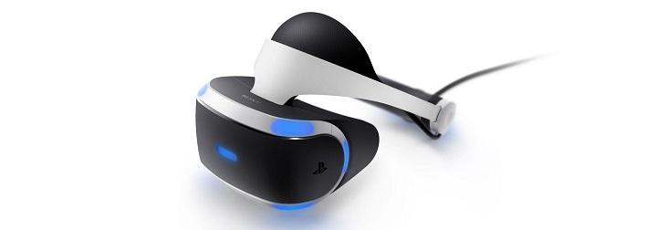 PlayStation VR (3)