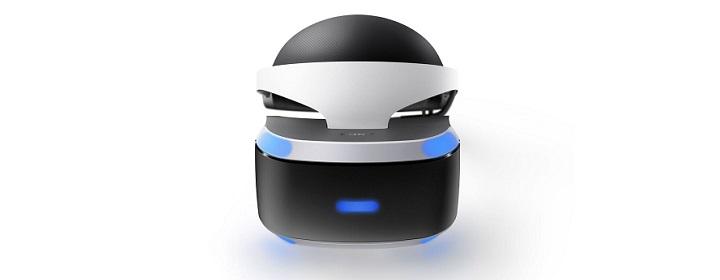 PlayStation VR (4)