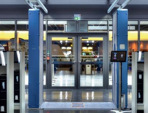 Ένα body scanner για… εθνική ασφάλεια
