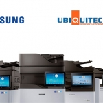 Πιο ασφαλείς εκτυπώσεις από την Samsung