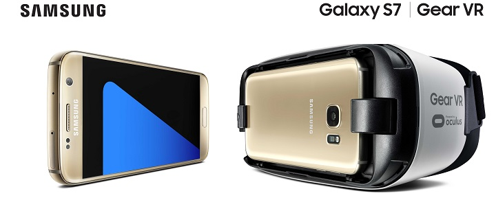 Samsung_Galaxy S7_Gear VR