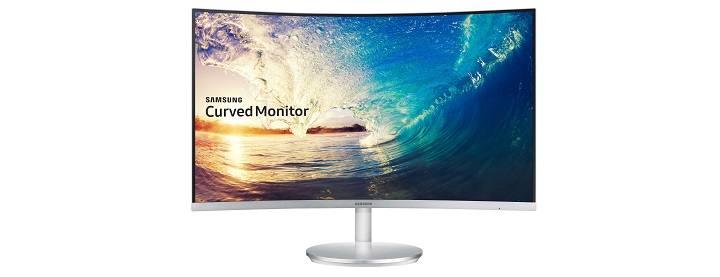 Samsung_Monitors (2)