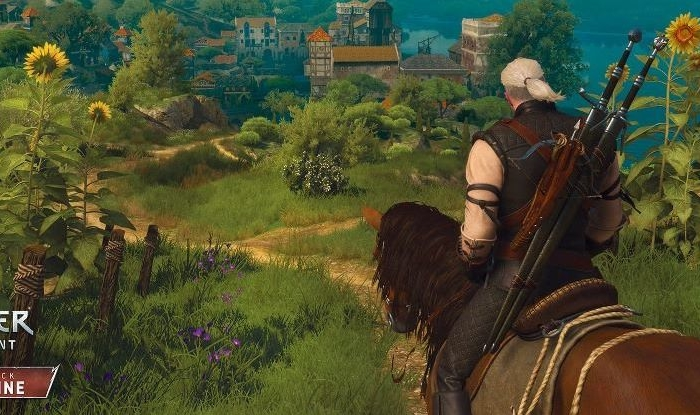 The_Witcher_3_Wild_Hunt_Blood_and_Wine_Toussaint_is_full_of_places_just_waiting_to_be_discovered_RGB_EN_1464106316.0