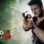Σαρώνει σε πωλήσεις το Uncharted 4: A Thief's End