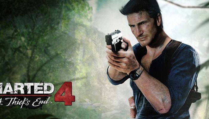 Uncharted-4-The-Thiefs-End