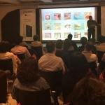 iSquare: «Μαθαίνοντας με το iPad»