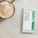 Λανσάρεται το νέο Sony Xperia X στην Ελλάδα