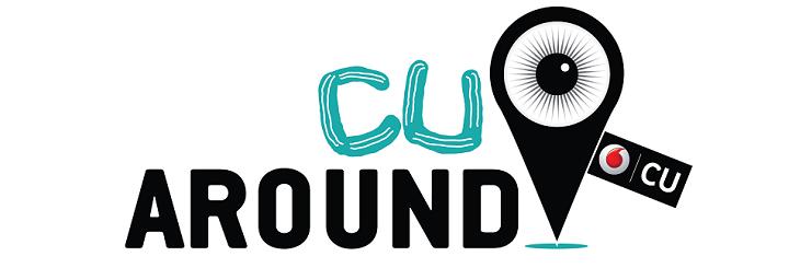 cu-around