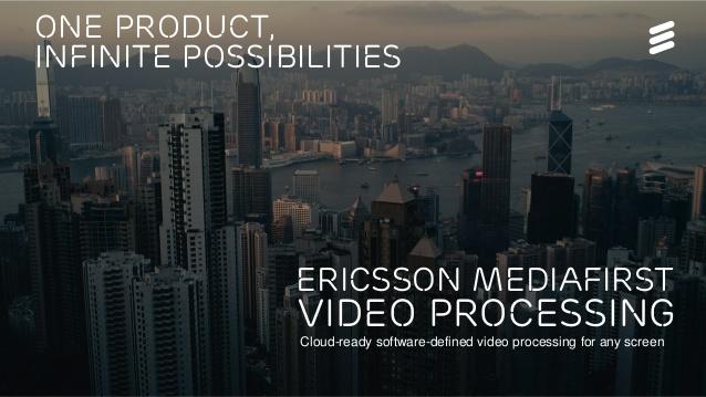 ericsson-mediafirst-video