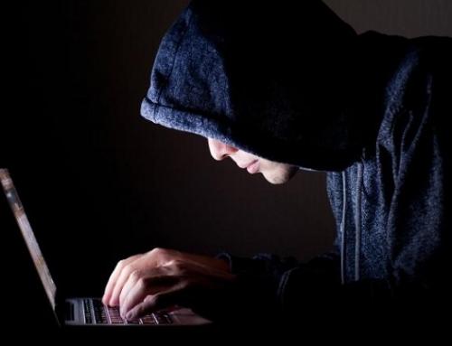 «Στροφή» για την κατασκοπεία των hackers