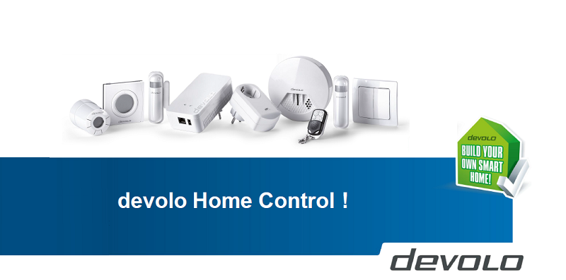 home control 1