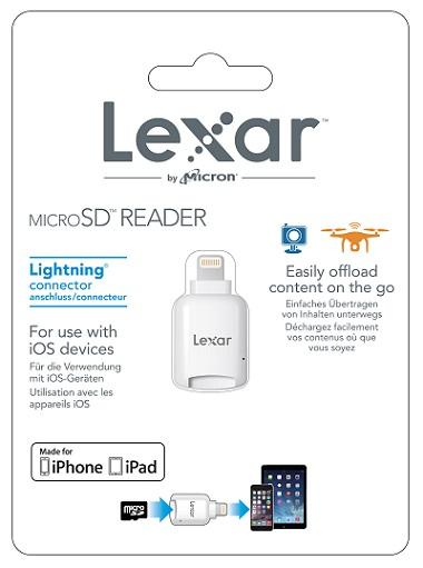 508_67189_A_microSD_Reader_EMEA