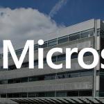 Microsoft Ελλάς: 4μηνη πρακτική για φοιτητές!