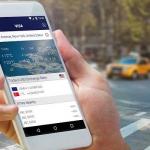 Visa Travel Tools: Το app – σύντροφος στις διακοπές