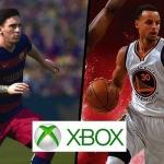 Gaming άνευ ορίων στο Xbox Arena Festival