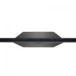 Διαθέσιμη η LG Ε6V series
