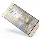 Η Lenovo για τα νέα της smartphones