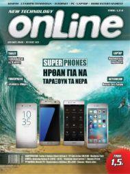 OnLine_163