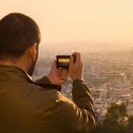 Νέες 4Κ φωτογραφικές της Panasonic