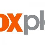Fox Play στο Vodafone TV