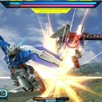 Τον Ιούλιο το Gundam Extreme