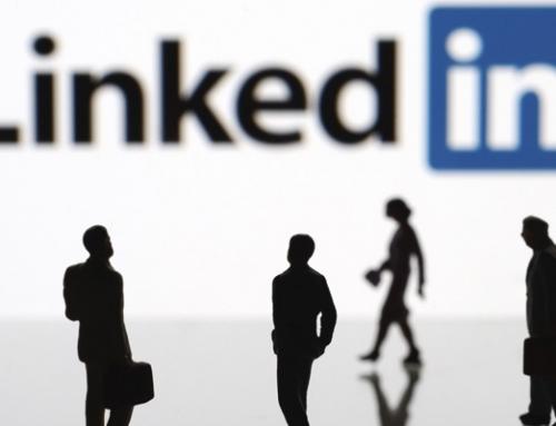 Ημερίδα για το LinkedIn