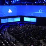 Ε3: Όλες οι ανακοινώσεις της Sony