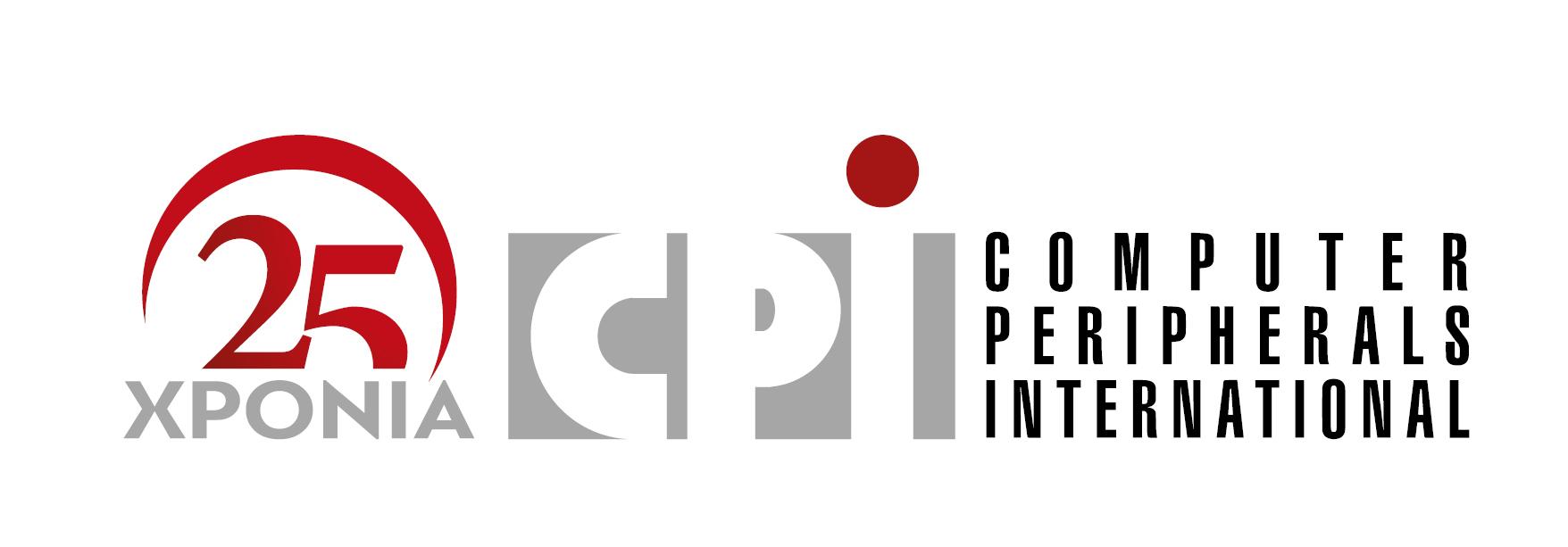 20151215-cpi-logo-25-years-final-gr
