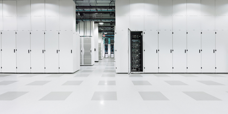 Cisco_DataCenter_1