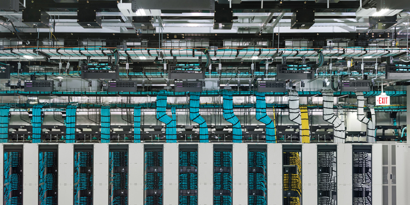 Cisco_DataCenter_2