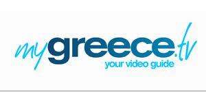 mygreece logo