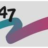 next47 logo