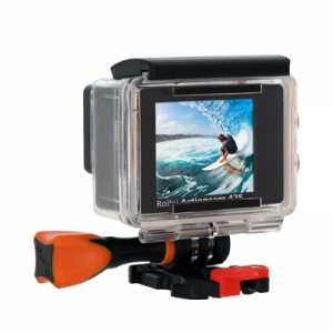 rollei action cam 425 03
