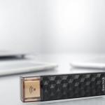 Νέα προϊόντα SanDisk