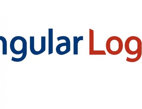Η SingularLogic πραγματοποίησε διαδραστικό Webinar με θέμα «Galaxy Enterprise Mobility»