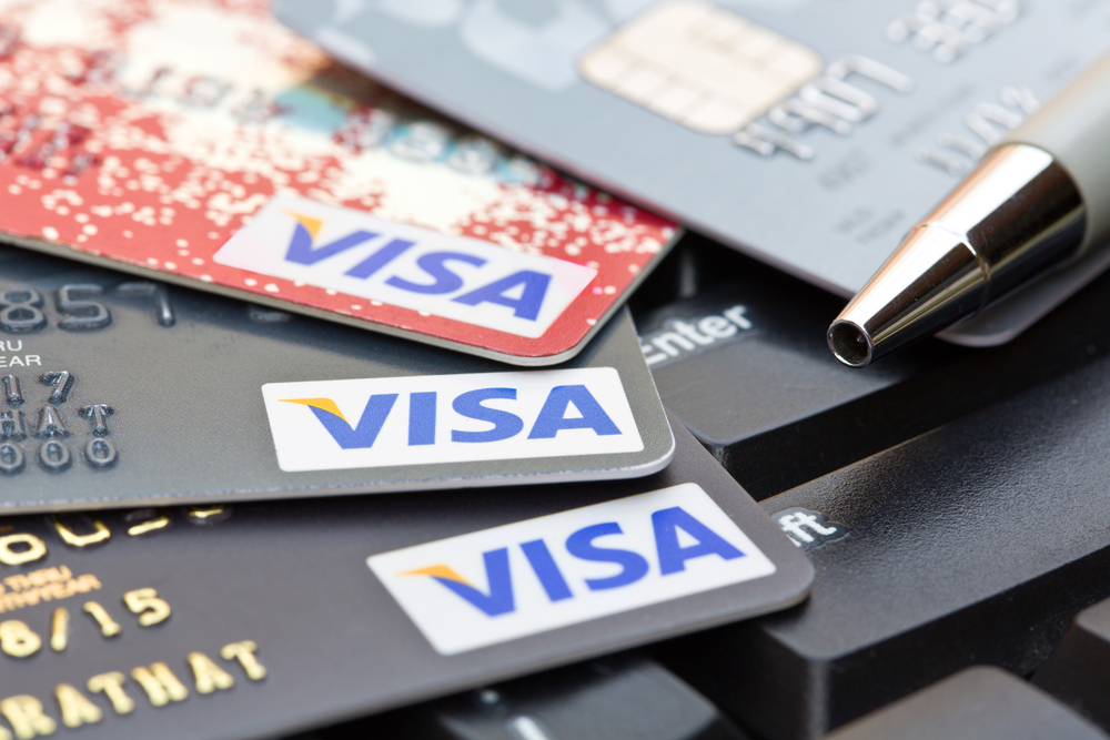 visa-emv-chip-card