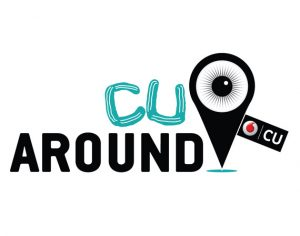 CU-Around-Vodafone-logo