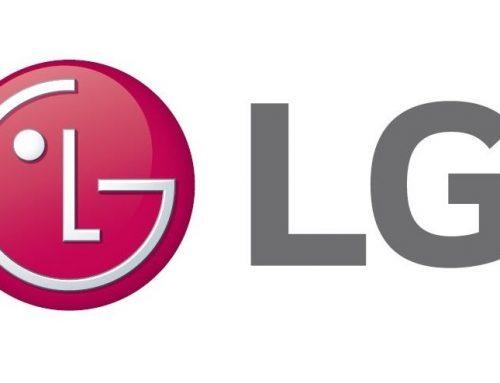 O CEO και ο CTO της LG παρουσιάζουν τη φιλόδοξη στρατηγική για το ThinQ AI στην IFA