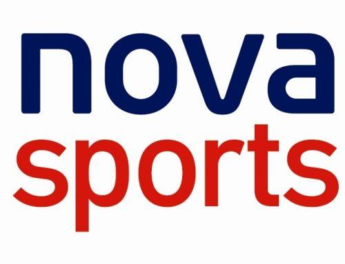 Η Serie A είναι εδώ και κάνει πρεμιέρα αποκλειστικά στα κανάλια Novasports