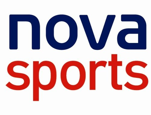 Ligue 1, Eredivisie και Championship «παίζουν μπάλα» στα κανάλια Novasports!