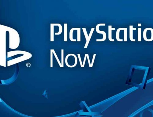 Παιχνίδια του PlayStation 3 μέσω του PlayStation Now