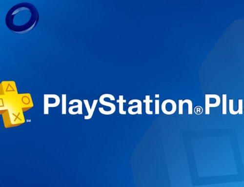Ακριβαίνει η συνδρομή για PlayStation Plus