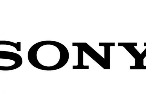 Η Sony Interactive Entertainment προχωρά στην εξαγορά της Insomniac Games