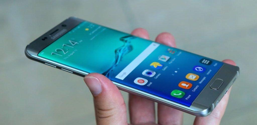 Πρωτοφανής ζήτηση του Galaxy Note7 στην Ευρώπη