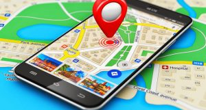 google-maps-1467387061